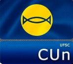 Conselho Universitário da UFSC
